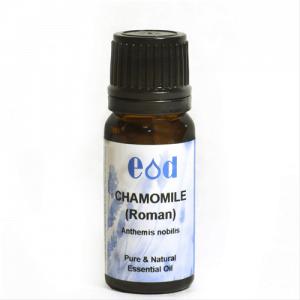 Big image of 10ml CHAMOMILE (Roman) Essential Oil