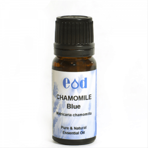 Big image of 10ml CHAMOMILE Blue Essential Oil