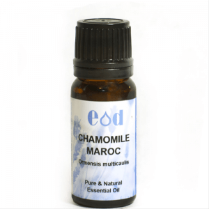 Big image of 10ml CHAMOMILE MAROC Essential Oil