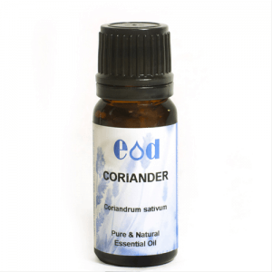 Big image of 10ml CORIANDER Essential Oil