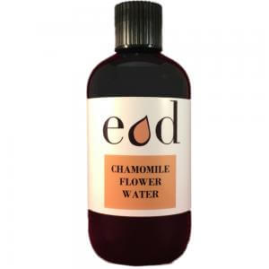 Large image of Chamomile Essential Oil Flower Water 250ml CHA250H