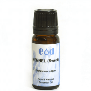 Big image of 10ml FENNEL (Sweet) Essential Oil