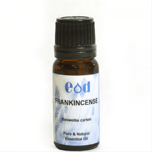 Big image of 10ml FRANKINCENSE Essential Oil