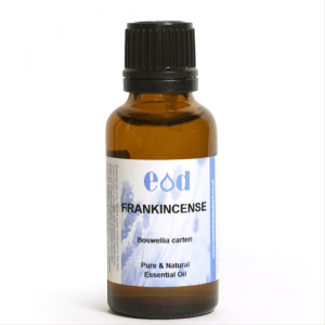 Big image of 30ml FRANKINCENSE Essential Oil