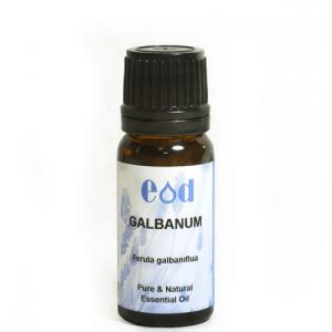 Big image of 10ml GALBANUM Essential Oil