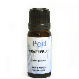 Big image of 10ml GRAPEFRUIT Essential Oil