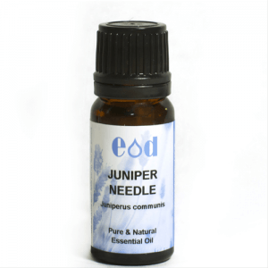 Big image of 10ml JUNIPER NEEDLE Essential Oil