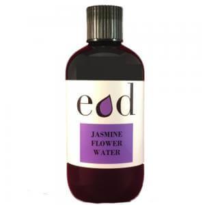 Large image of Jasmine Essential Oil Flower Water 250ml JAS250H