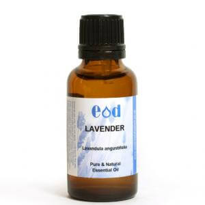 Big image of 50ml LAVENDER Essential Oil