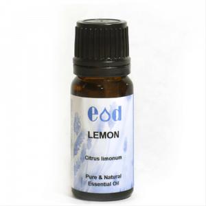 Big image of 10ml LEMON Essential Oil