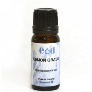Big image of 10ml LEMON GRASS Essential Oil