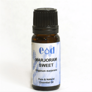 Big image of 10ml MARJORAM SWEET Essential Oil