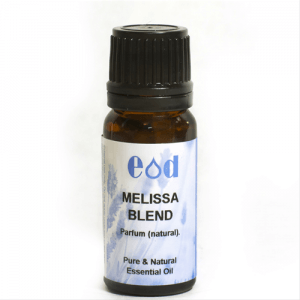 Big image of 10ml MELISSA BLEND Essential Oil