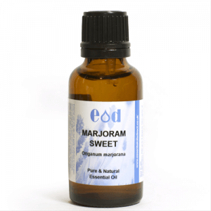 Big image of 30ml MARJORAM SWEET Essential Oil