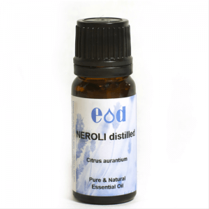 Big image of 10ml NEROLI distilled Essential Oil