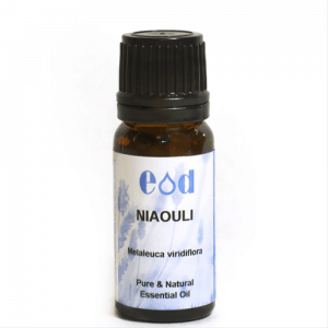 Big image of 10ml NIAOULI Essential Oil