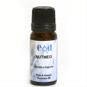 Big image of 10ml NUTMEG Essential Oil