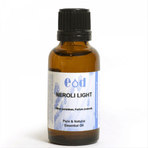 Big image of 30ml NEROLI LIGHT Essential Oil