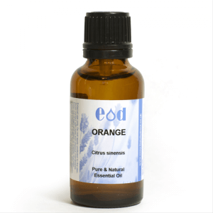 Big image of 30ml ORANGE Essential Oil