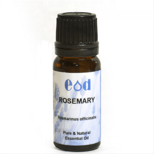 Big image of 10ml ROSEMARY Essential Oil