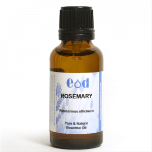 Big image of 30ml ROSEMARY Essential Oil