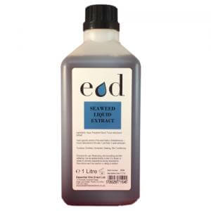 Large image of Seaweed Liquid Extract 1 Litre