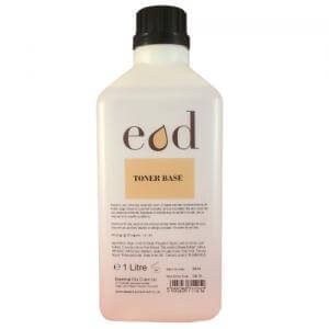 Large image of Skin Toner Base 1 Litre