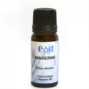 Big image of 10ml TANGERINE Essential Oil