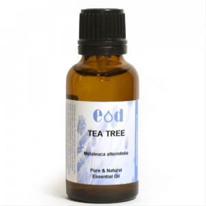 Big image of 30ml TEA TREE Essential Oil