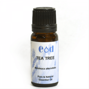 Big image of 10ml TEA TREE Essential Oil