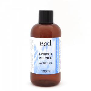 Big image of apricot-kernel-carrier-oil-100ml