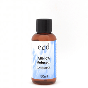 big-image-of-arnica-infused-carrier-oil-50ml