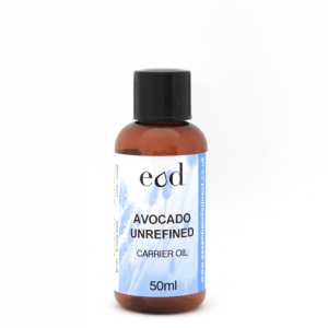 big-image-of-avocado-unrefined-carrier-oil-50ml