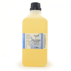 Big image of calendula-infused-carrier-oil-1-litre