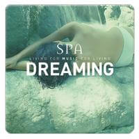 Big image of Spa Dreaming Music CD