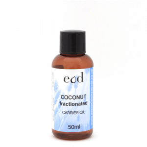 big-image-of-coconut-fractionated-carrier-oil-50ml