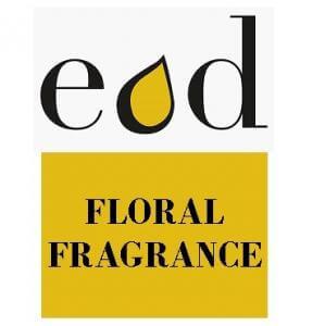 Large image of Floral Allergen Free Fragrance Oil 1 Kilo FLO1000F