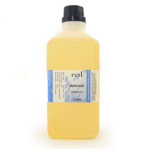 Big image of hazelnut-carrier-oil-1-litre