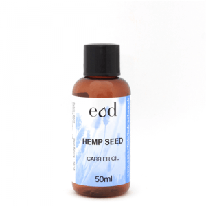 Big image of hempseed-carrier-oil-50ml