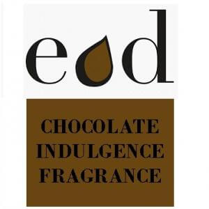 Large image of Indulgent Chocolate Allergen Free Fragrance Oil 1 Kilo