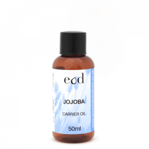Large image of jojoba-carrier-oil-50ml