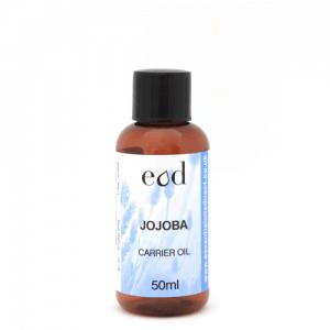 Large image of jojoba-carrier-oil-50ml