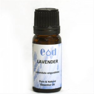 big image of lavender-essential-oil-10ml