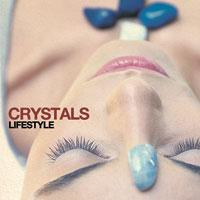 prs_free_music_cd_lifestyle_crystals_CD-CRYS - large