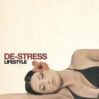 prs_free_music_cd_lifestyle_destress_CD-DEST - large