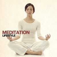 prs_free_music_cd_lifestyle_meditation_CD-MEDI - large