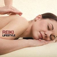 prs_free_music_cd_lifestyle_reiki_CD-REIK - large
