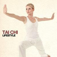 prs_free_music_cd_lifestyle_taic_CD-TAIC - large
