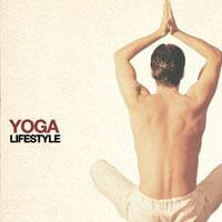 prs_free_music_cd_lifestyle_yoga_CD-YOGA - large
