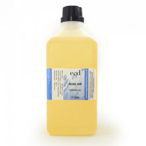 Big image of rosehip-carrier-oil-1-litre